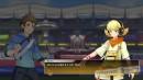 pokken_tournament_ita_screen17_pokemontimes-it
