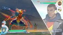 pokken_tournament_ita_screen18_pokemontimes-it