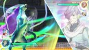 pokken_tournament_ita_screen19_pokemontimes-it