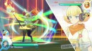 pokken_tournament_ita_screen20_pokemontimes-it