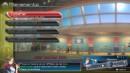 pokken_tournament_ita_screen21_pokemontimes-it