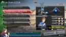 pokken_tournament_ita_screen22_pokemontimes-it