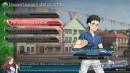 pokken_tournament_ita_screen23_pokemontimes-it