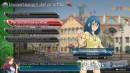 pokken_tournament_ita_screen25_pokemontimes-it