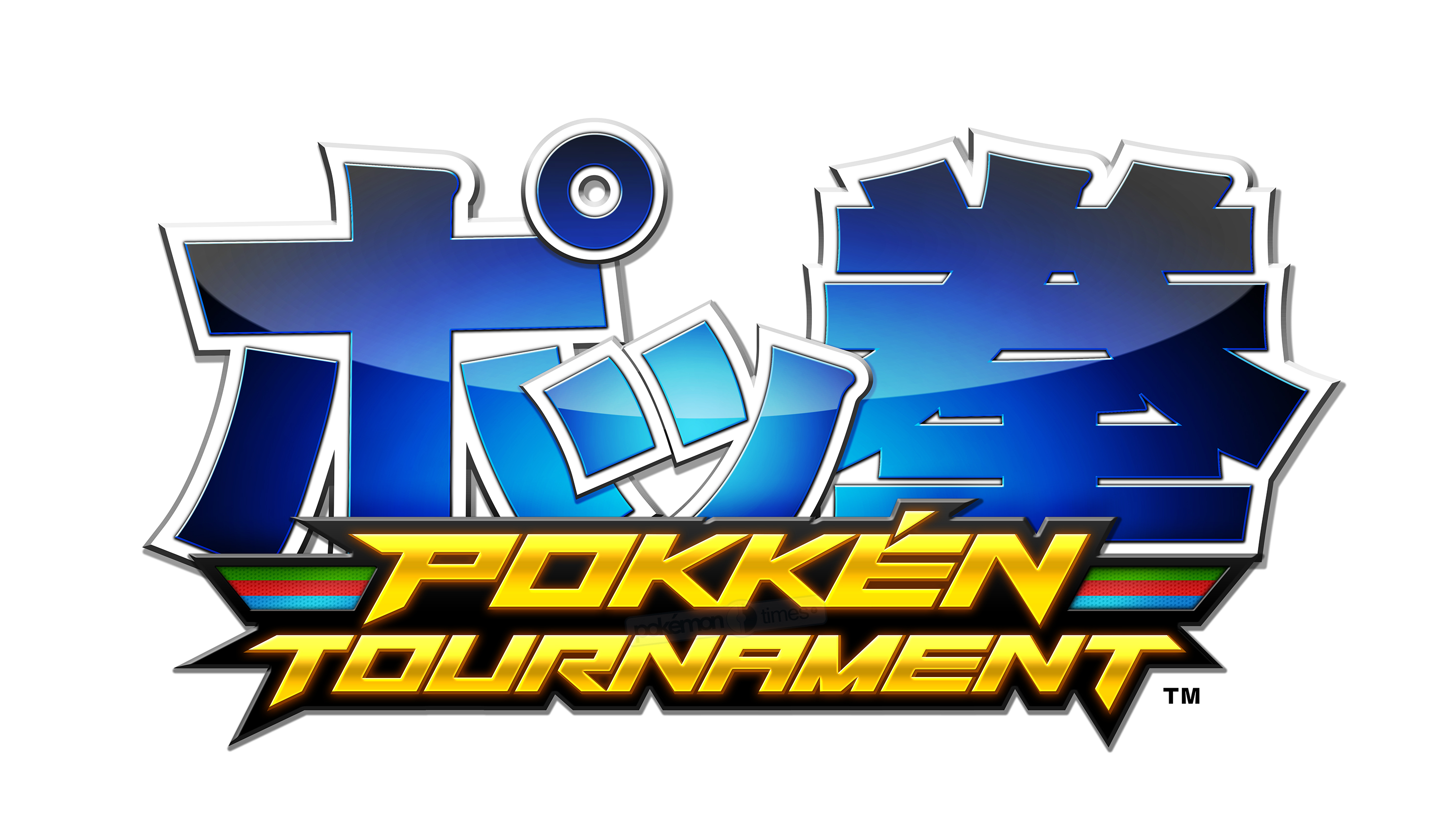 pokken_tournament_logo_eu_pokemontimes-it