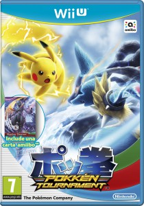 pokken_tournament_wii_u_box_pokemontimes-it