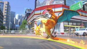 pokken_tournament_wii_u_img06_pokemontimes-it