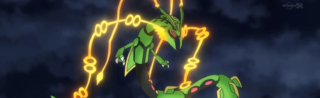 rayquaza_introduzione_vgc_2016_pokemontimes-it