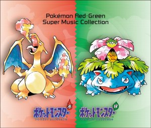 soundtrack_rosso_verde_pokemontimes-it