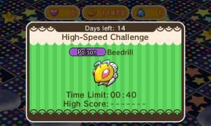 speciale_beedrill_pokemon_shuffle_pokemontimes-it