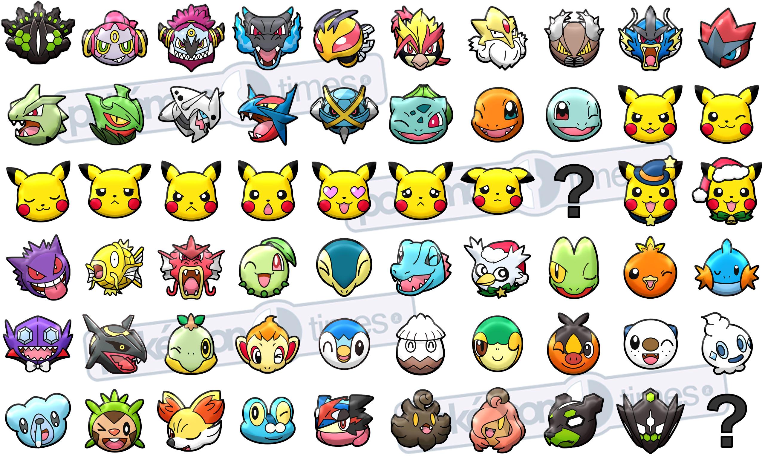 sprites_futuri_eventi_in_shuffle_pokemontimes-it