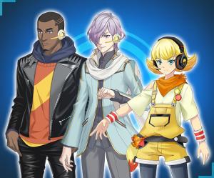 travis_keith_erin_pokken_tournament_pokemontimes-it