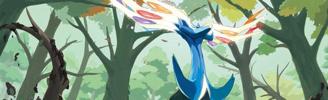 xerneas_introduzione_vgc_2016_pokemontimes-it