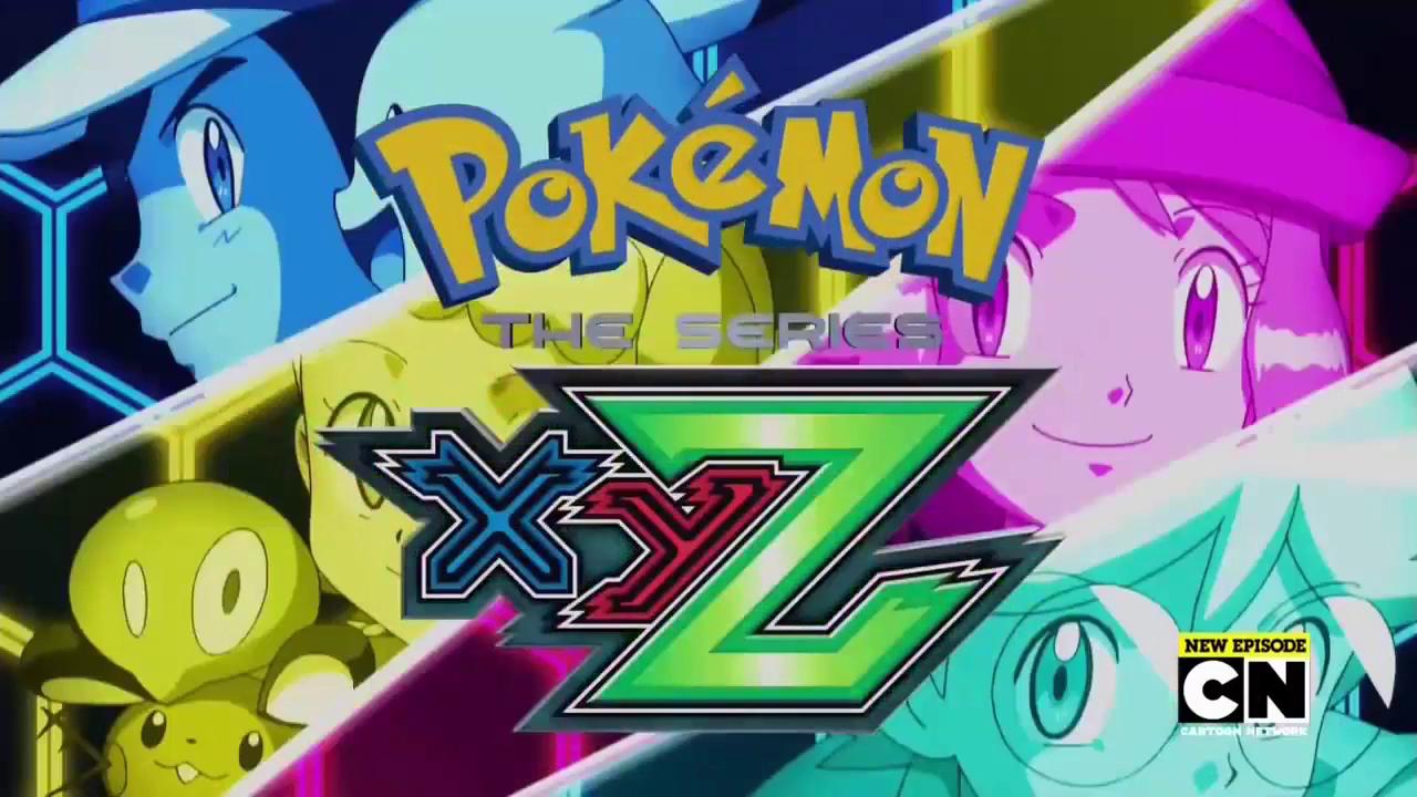 xyz_opening_stand_tall_pokemontimes-it