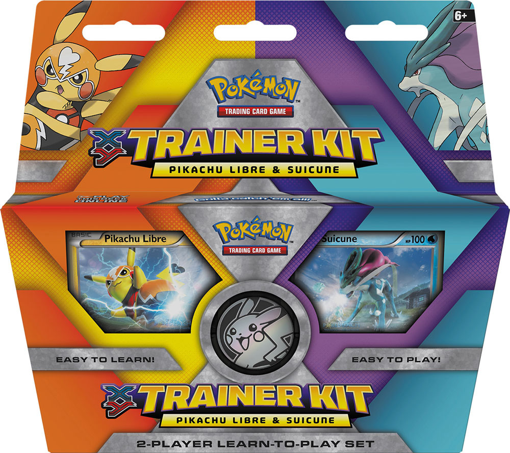 XY_trainer_kit_pikachu_wrestler_suicune_gcc_pokemontimes-it