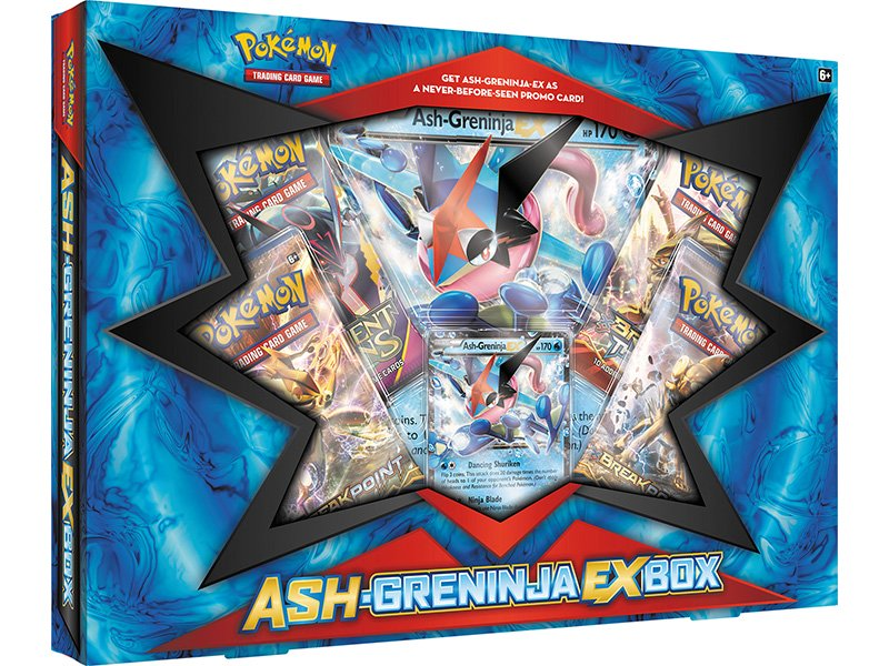 ash_greninja_EX_box_gcc_pokemontimes-it