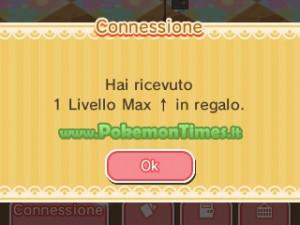 bonus_connessione_1_aggiornamento_shuffle_pokemontimes-it