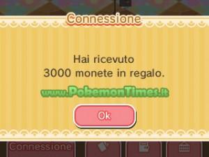 bonus_connessione_2_aggiornamento_shuffle_pokemontimes-it