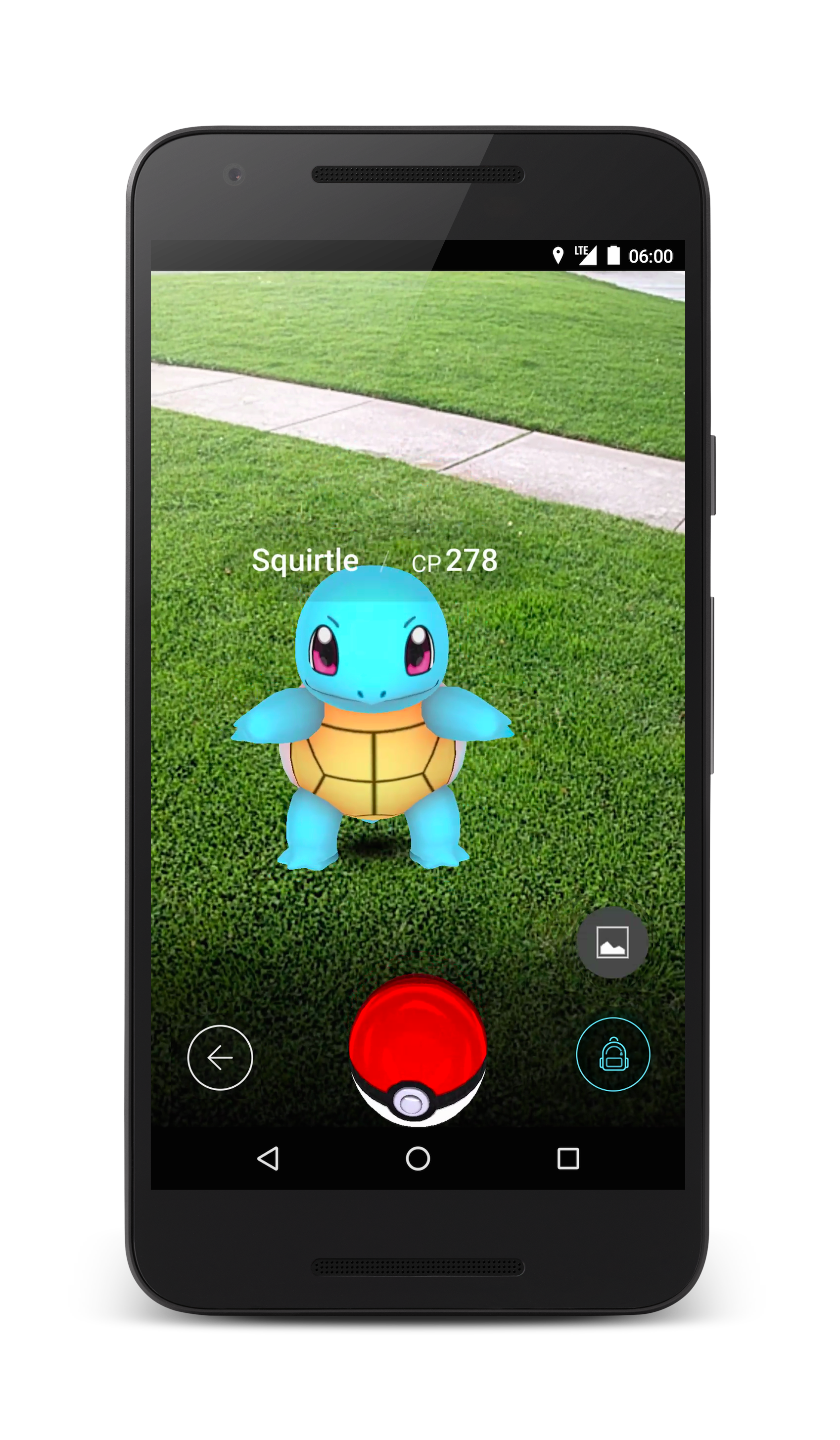 cattura_squirtle_pokemon_go_pokemontimes-it