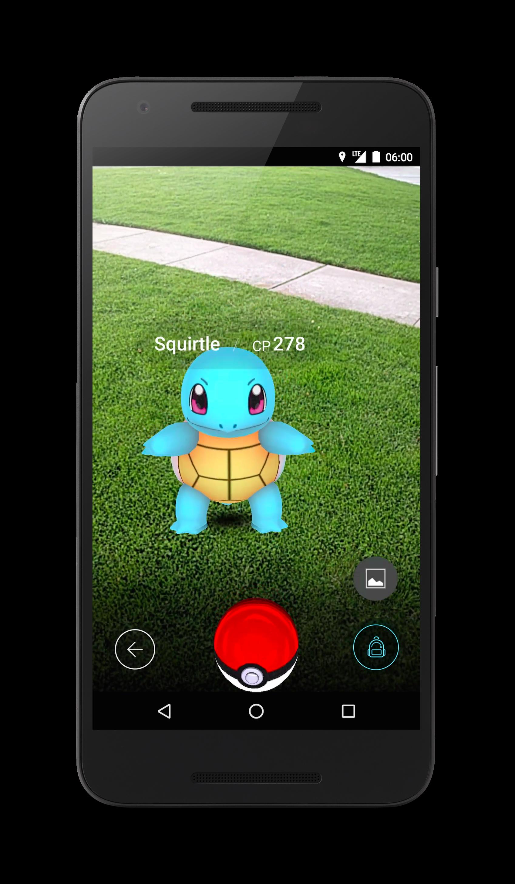 cattura_squirtle_pokemon_go_pokemontimes-it