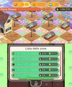 elenco_zone_aggiornamento_shuffle_pokemontimes-it