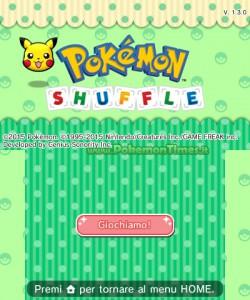 intro_v_1-3-0_aggiornamento_shuffle_pokemontimes-it