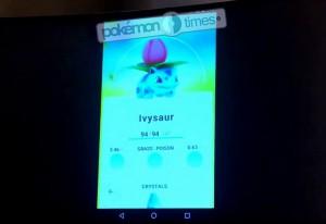 ivysaur_pokedex_cristalli_gameplay_GO_pokemontimes-it
