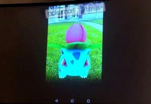 ivysaur_selvatico_gameplay_GO_pokemontimes-it