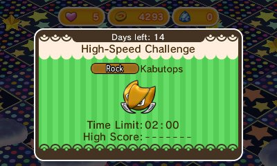 livello_speciale_kabutops_shuffle_pokemontimes-it