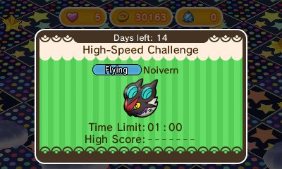 livello_speciale_noivern_shuffle_pokemontimes-it