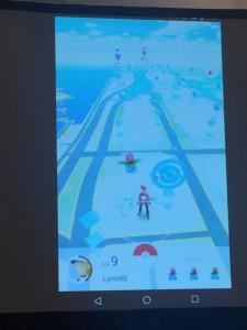 mappa_gameplay_GO_pokemontimes-it