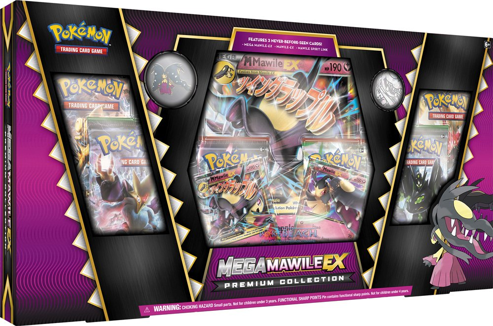 mega_mawile_EX_premium_collection_gcc_pokemontimes-it