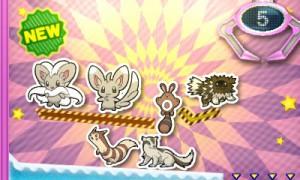 nintendo_badge_arcade_pokemon_cinccino_pokemontimes-it