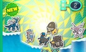 nintendo_badge_arcade_pokemon_dialga_pokemontimes-it