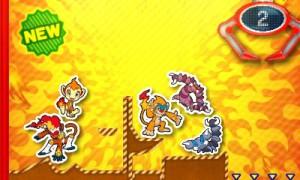 nintendo_badge_arcade_pokemon_infernape_pokemontimes-it
