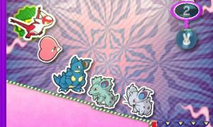 nintendo_badge_arcade_pokemon_latias_pokemontimes-it