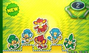 nintendo_badge_arcade_pokemon_pansage_pokemontimes-it