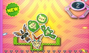 nintendo_badge_arcade_pokemon_victini_pokemontimes-it