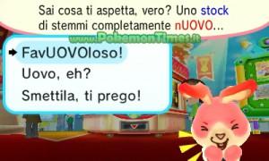 nintendo_badge_arcade_stemmi_pokemon_uova_img01_pokemontimes-it