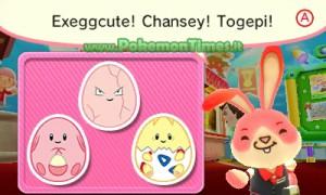 nintendo_badge_arcade_stemmi_pokemon_uova_img02_pokemontimes-it