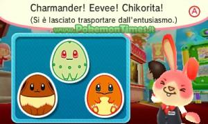 nintendo_badge_arcade_stemmi_pokemon_uova_img03_pokemontimes-it