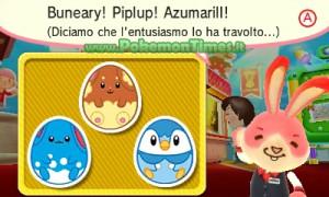 nintendo_badge_arcade_stemmi_pokemon_uova_img04_pokemontimes-it