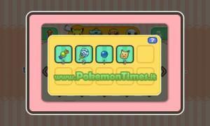 nuovi_strumenti_aggiornamento_shuffle_pokemontimes-it