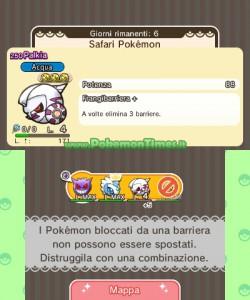 punti_esperienza_aggiornamento_shuffle_pokemontimes-it