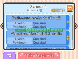 scheda_missioni_1_aggiornamento_shuffle_pokemontimes-it