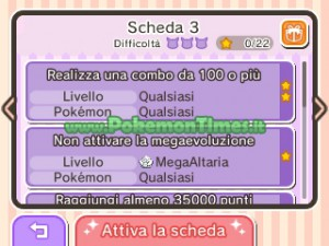 scheda_missioni_3_aggiornamento_shuffle_pokemontimes-it