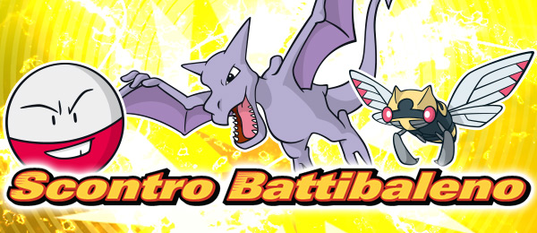 scontro_battibaleno_gara_online_pokemontimes-it