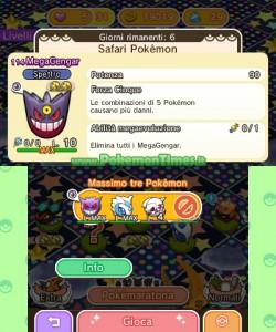 stats_aggiornamento_shuffle_pokemontimes-it