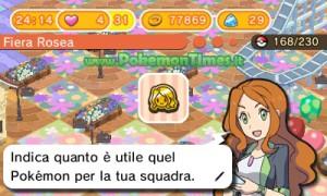 suggerimento_aggiornamento_shuffle_pokemontimes-it