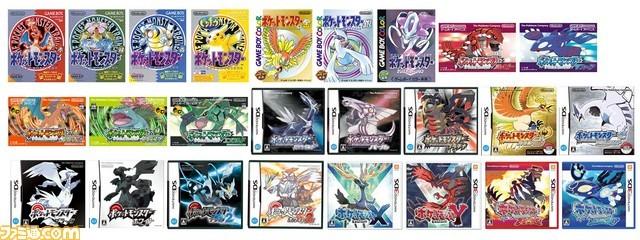 vendite_totali_videogiochi_pokemontimes-it